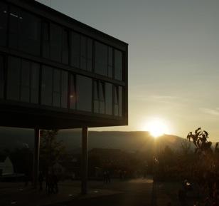 Imagefilm Marie-Curie-Gymnasium Bad Berka